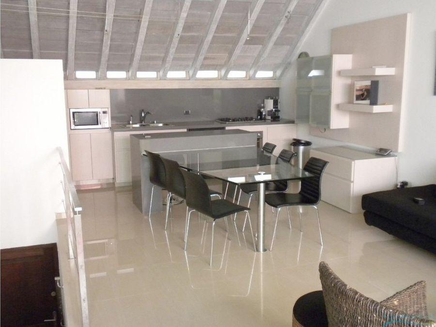 apartamento san diego cartagena