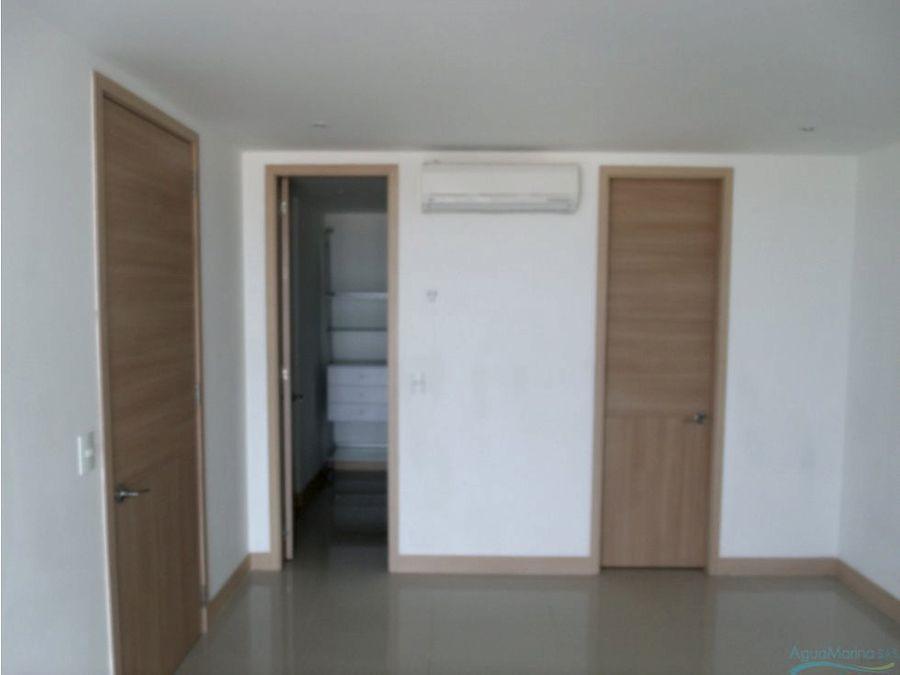 apartamento crespo cartagena 1