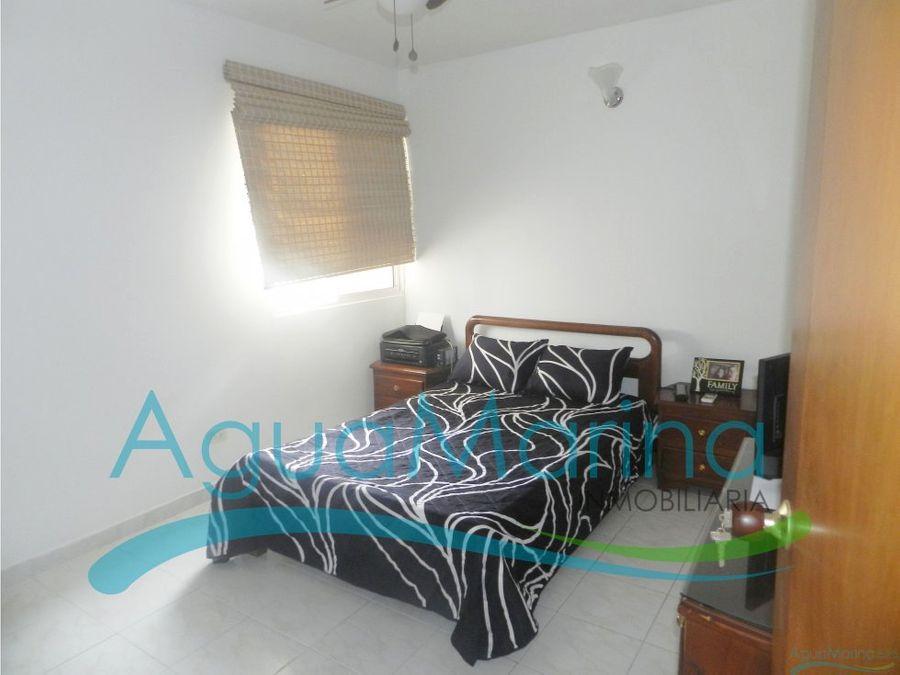apartamento para venta