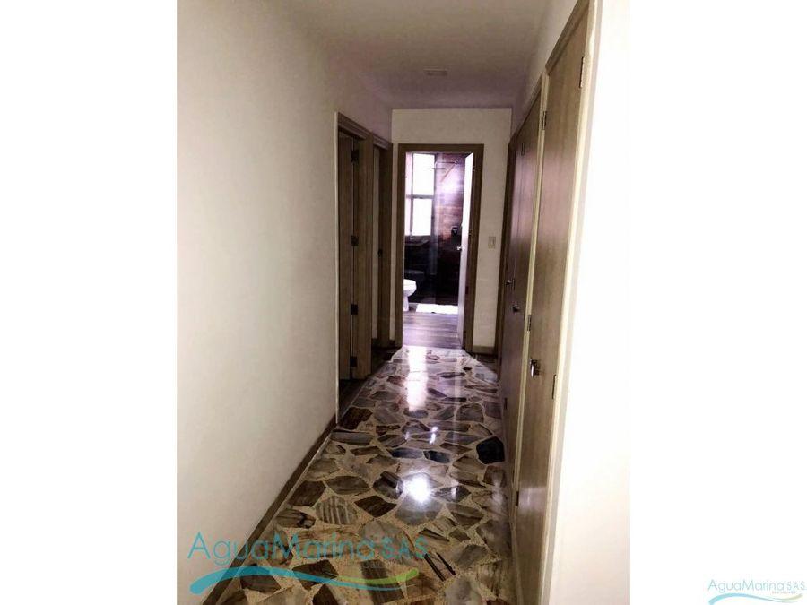 apartamento bocagrande