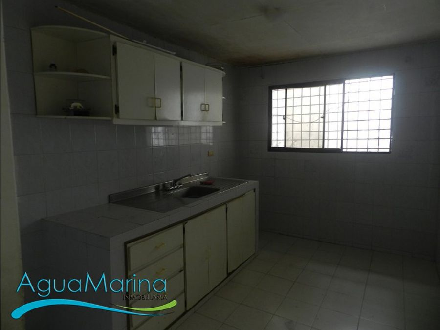 apartamento manga bahia