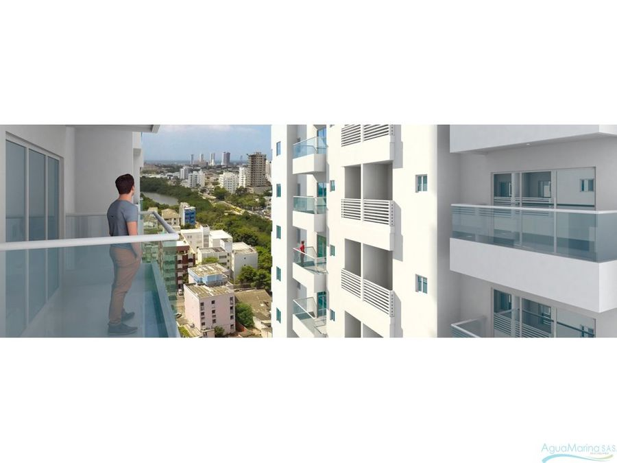 apartamentos mirador de las palmas
