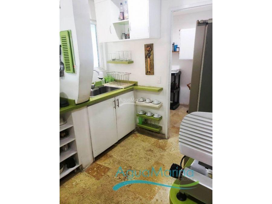 apartamento zona norte en venta
