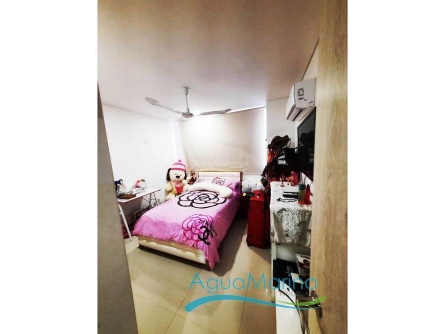 apartamento en venta en manga