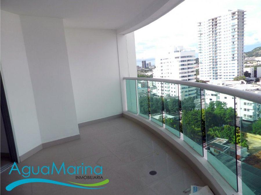apartamento manga edificio