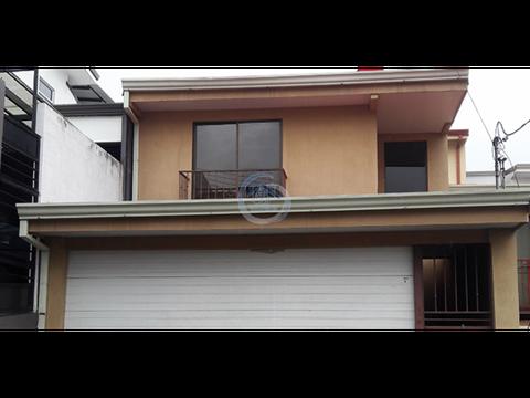 se vende casa en condominio vistas de la hacienda