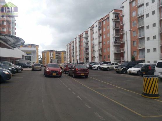 apartamento se arrienda torres de girasol