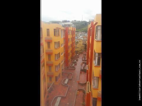 apartamento en arriendo torres del prado