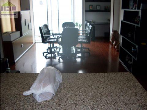 apartamento duplex se vende en el morasurco
