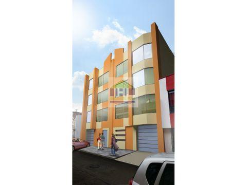 apartamento se vende en barrio sendoya