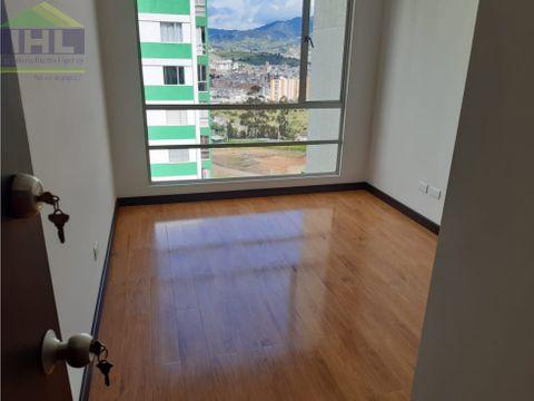 apartamento prado verde 3