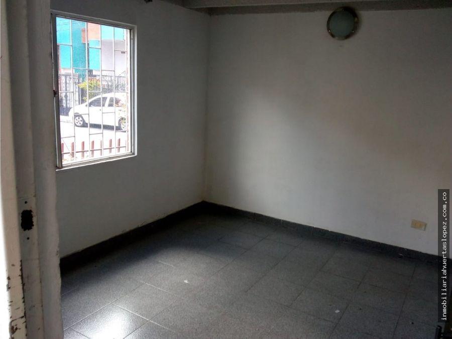 casa se vende en san juan de dios