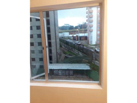 apartamento se arrienda prado verde