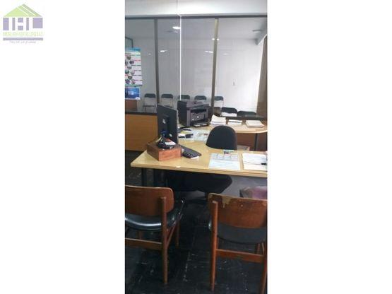 oficinas se arriendan centro