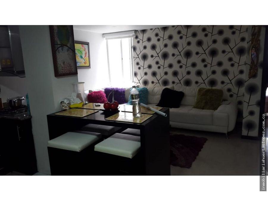 apartamento duplex en venta parana