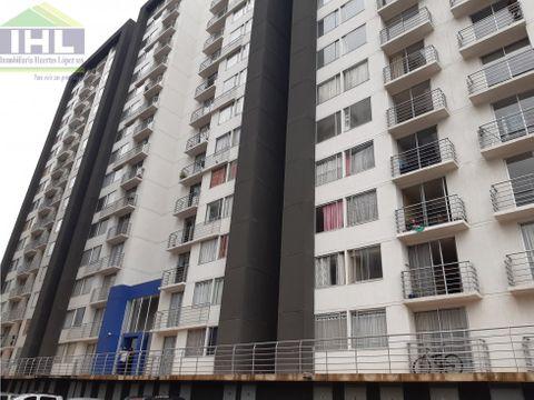 apartamento se arrienda en sotavento chapal