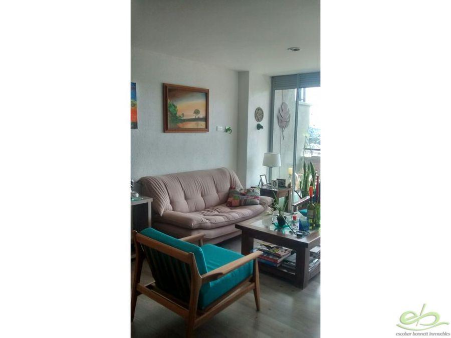 venta apartamento en la ceja super vista