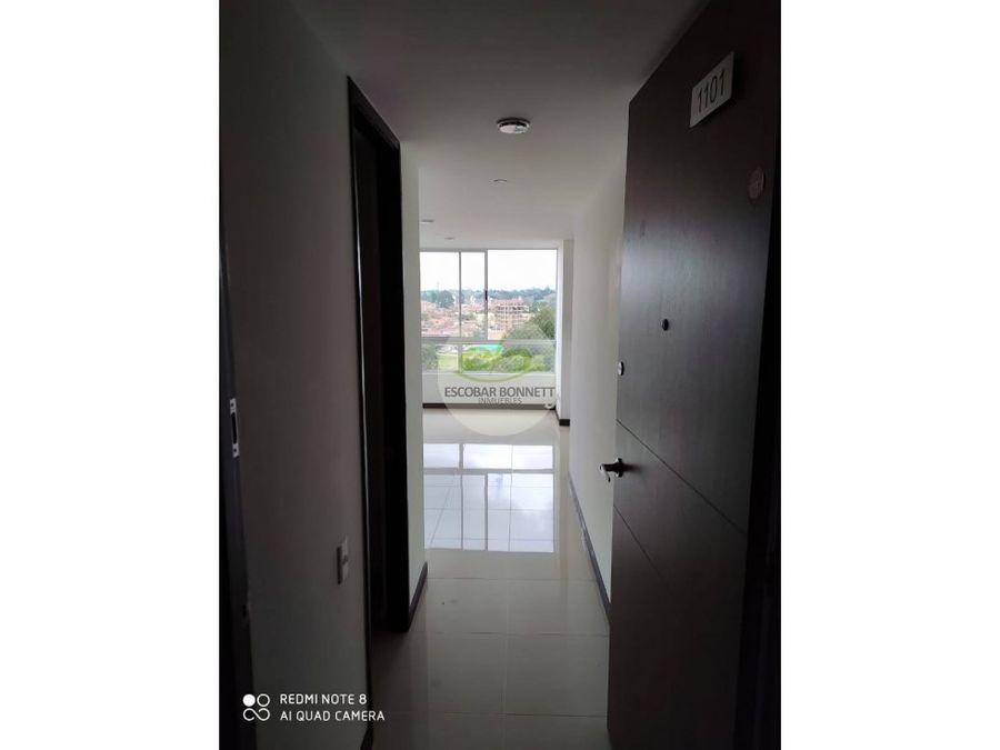venta apartamento ipanema san antonio