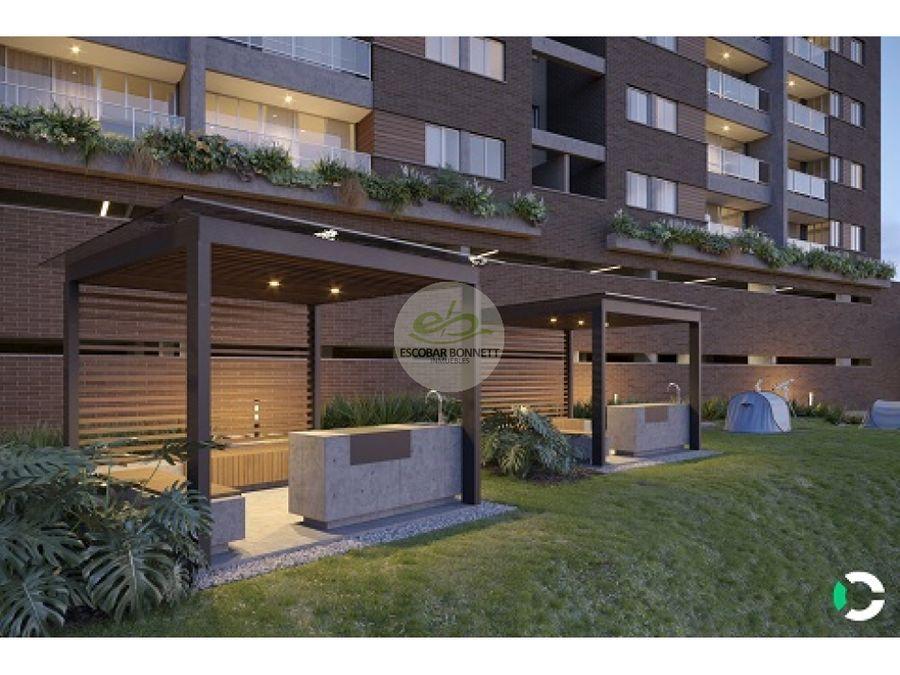 venta apartamento la ceja lorient cesion de derechos