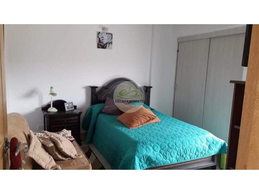 venta de casa en san antonio de pereira nueva