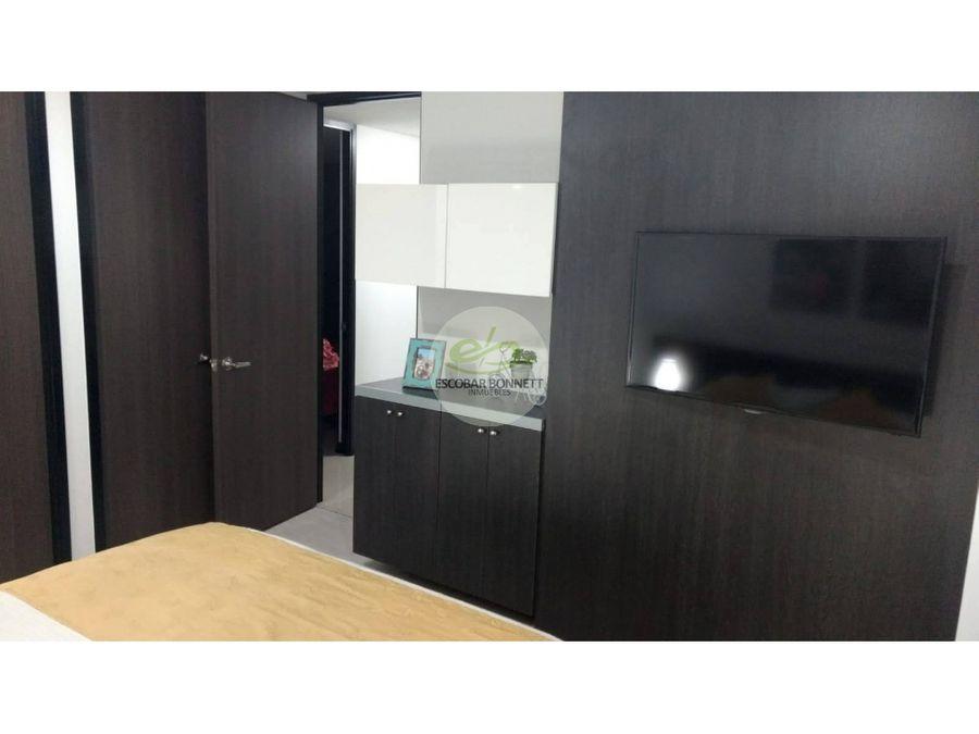 venta apartamento poblado castropol