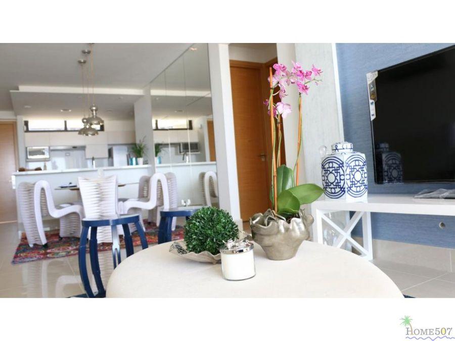 pre venta apartamentos en san carlos panama