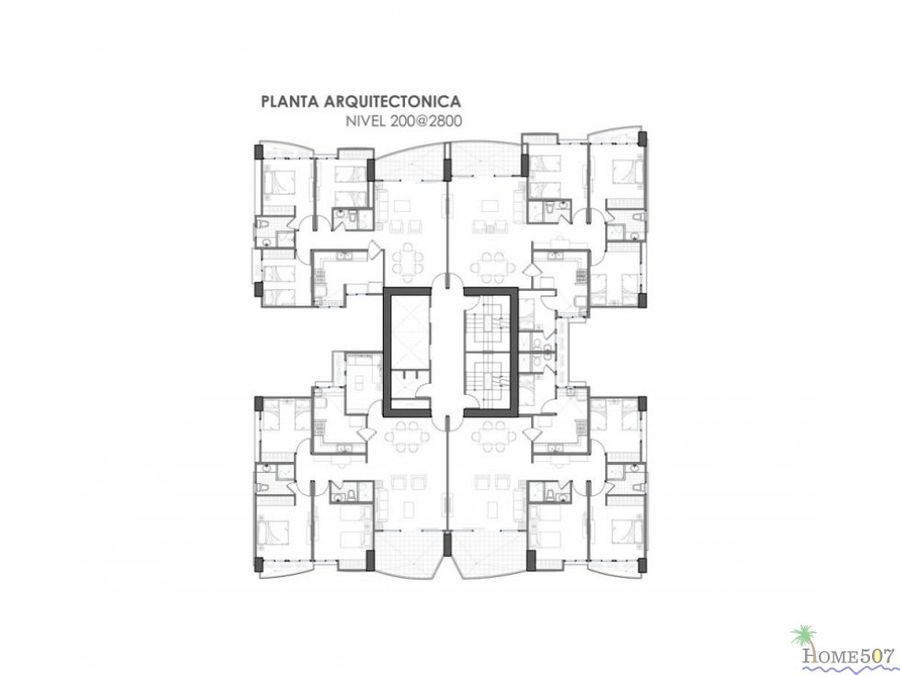 preventa apartamentos villa de las fuentes panama