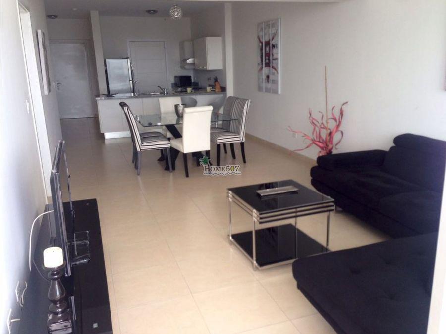 vendo apartamento en ph waters on the bay panama
