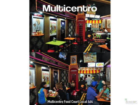restaurantes tematicos negocio potencial panama