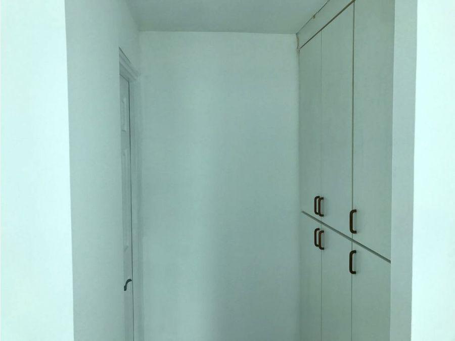 vendo amplio apartamento en marbella panama