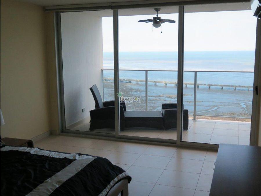 alquilo apartamento coco del mar panama