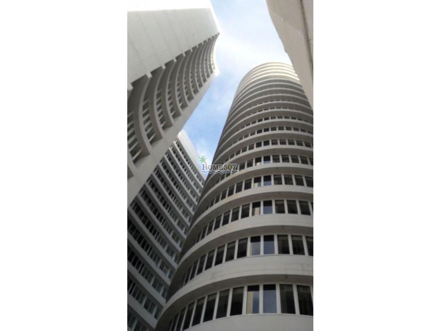 vendo apartamento ph bay view ave balboa panama