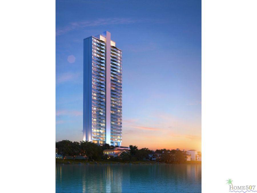 pre venta apartamentos coco del mar panama