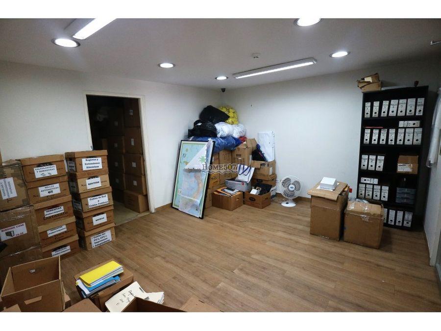 duplex comercial para oficinas san francisco