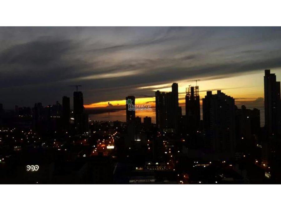 vendo apartamento ph premium tower panama