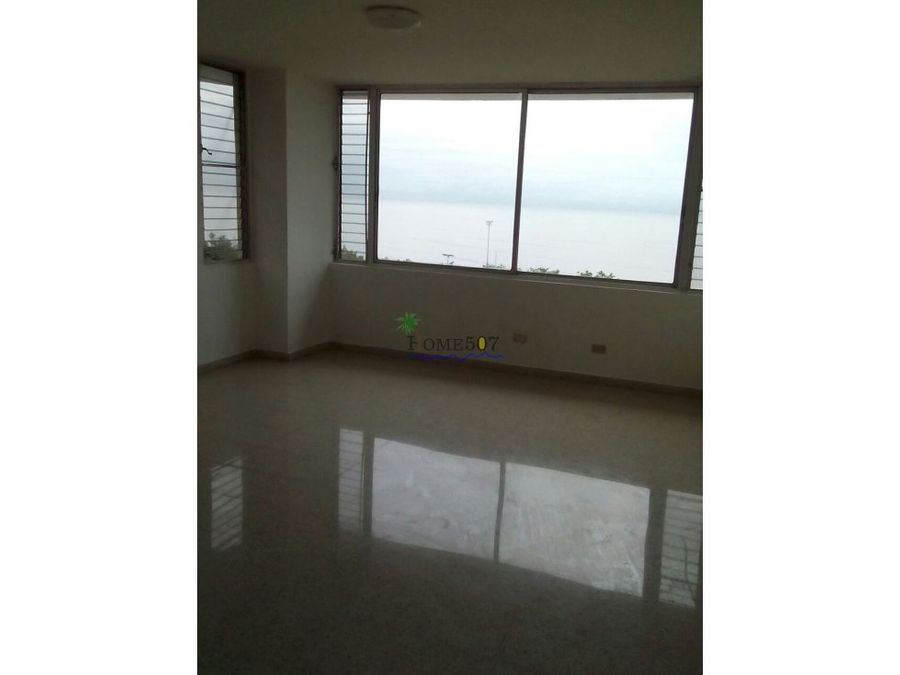 alquilo apartamento en coco del mar panama