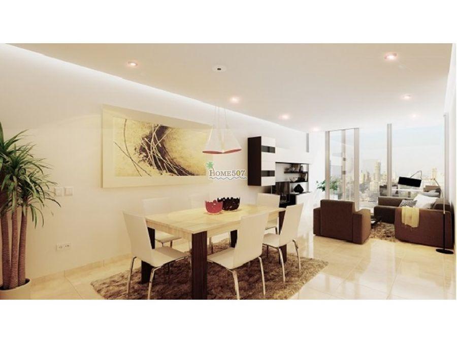 lujosos apartamentos para ventapanama