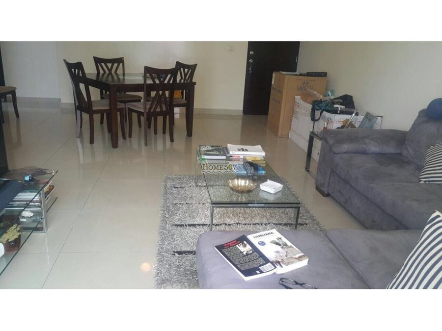 vendo waterview 2 rec 106m2 san francisco panama