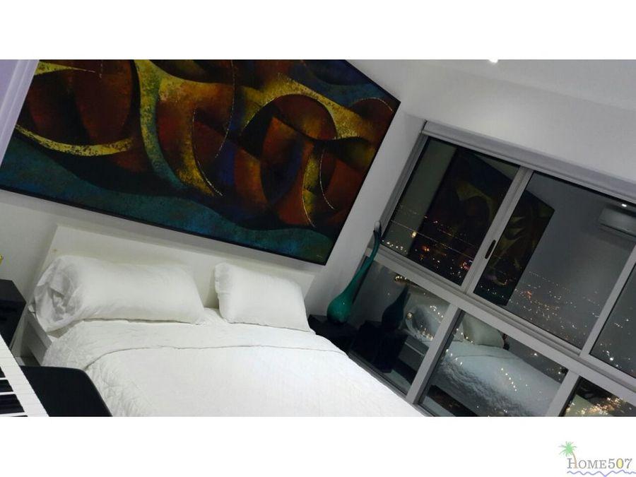 apartamento avenida balboa en venta
