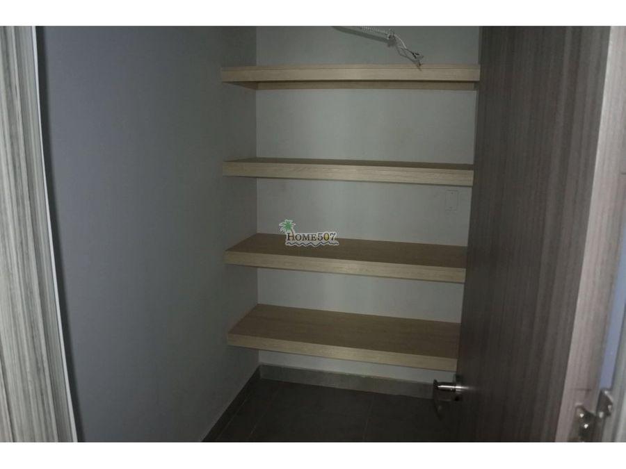 vendo apartamento punta paitilla panama