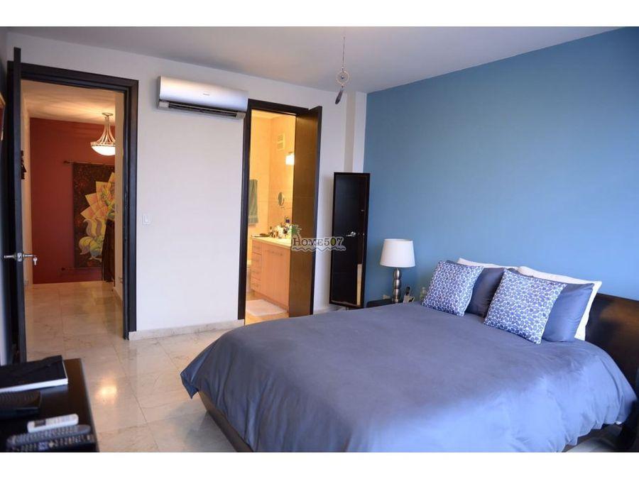 costa pacifica duplex 277m2 punta pacifica panama