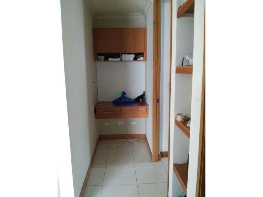 vendo apartamento en via argentina panama