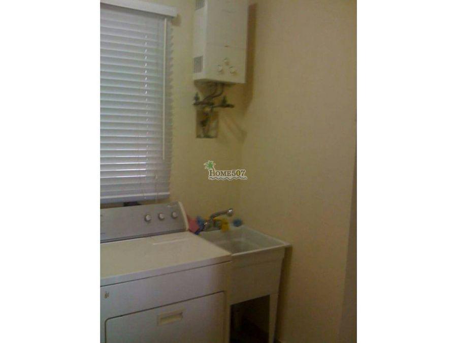 venta apartamento amador panama