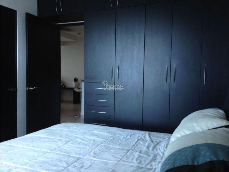 alquilo apartamento ph destiny av balboa panama