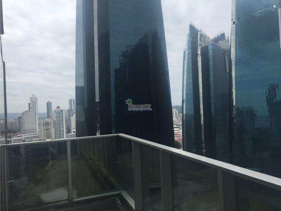oficina edificio tornillo panama
