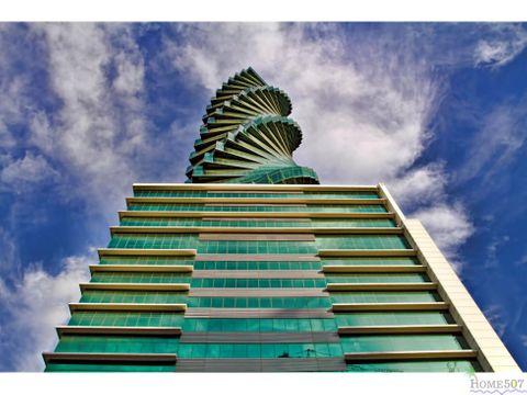 alquiler de oficina ff tower el tornillo panama