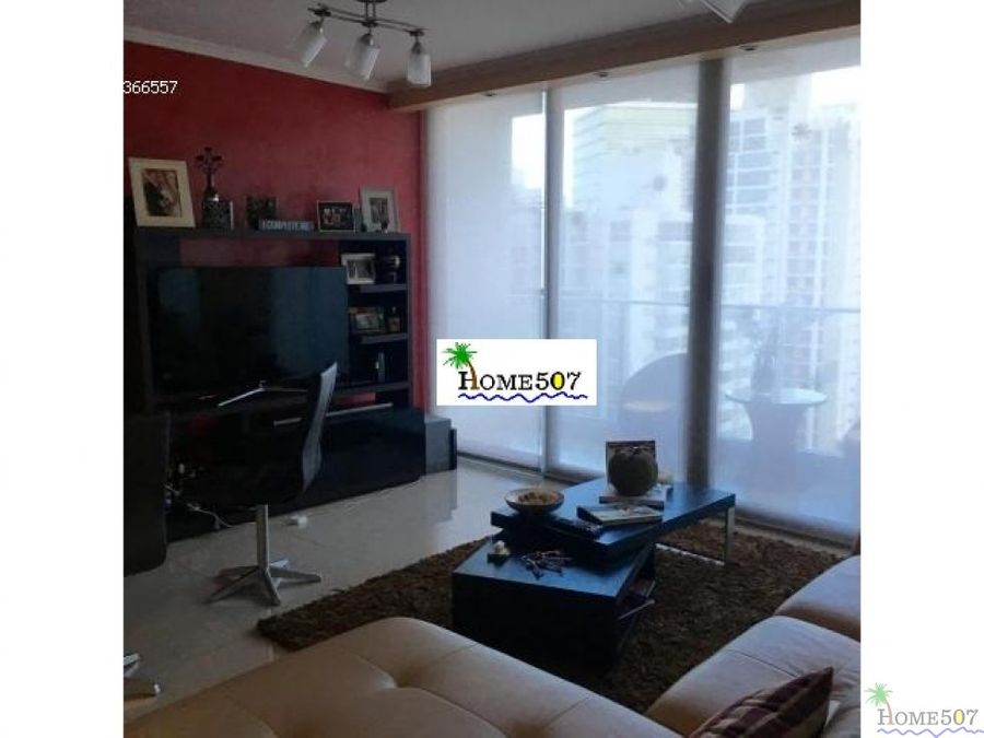 venta apto en costa del este ph top tower panama