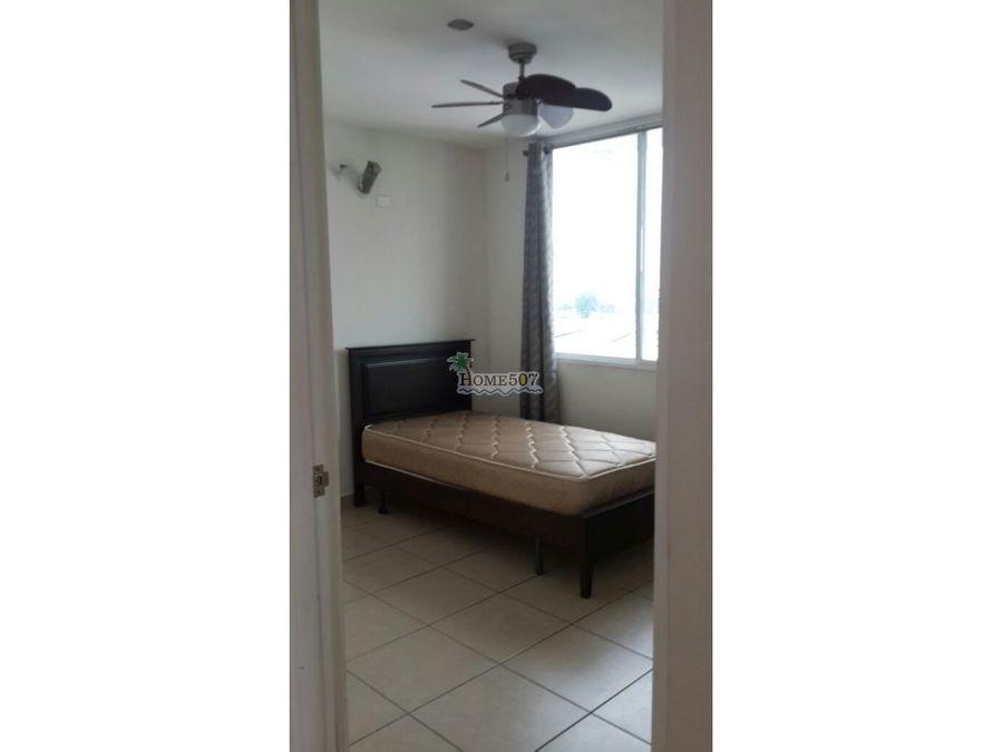 vendo apartamento en el cangrejo panama