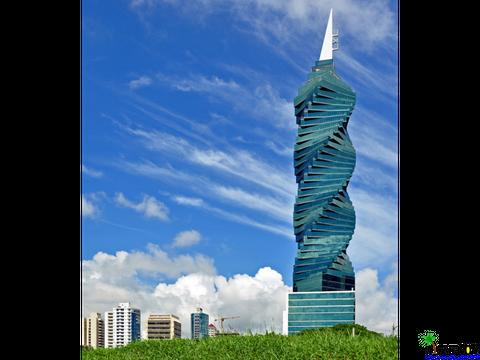 se alquila ideal oficina torre ff tornillo panama