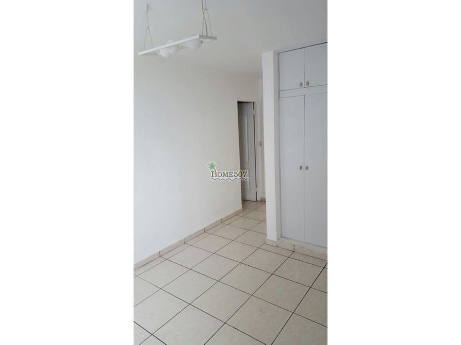 vendo apartamento en san francisco panama